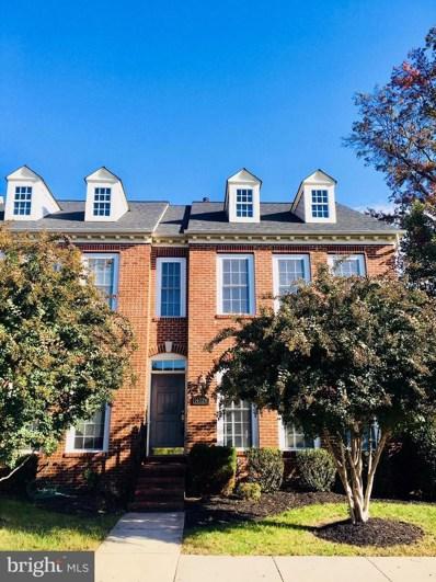 14726 Briarley Place, Upper Marlboro, MD 20774 - #: 1005673534