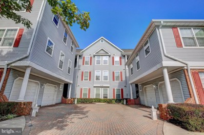 32 Hawk Rise Lane UNIT 102, Owings Mills, MD 21117 - MLS#: 1005686724