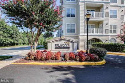 4561 Strutfield Lane UNIT 3312, Alexandria, VA 22311 - MLS#: 1005696538