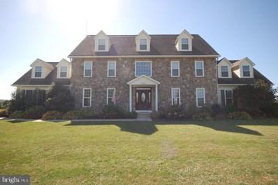 38025 Nixon Road, Purcellville, VA 20132 - MLS#: 1005700973