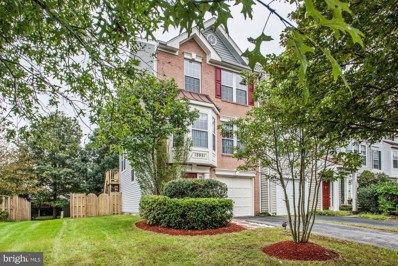 12051 Country Mill Drive, Bristow, VA 20136 - MLS#: 1005706792