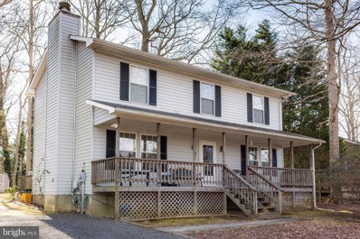 12336 Silver Rock Circle, Lusby, MD 20657 - #: 1005720532