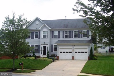 8864 Osterly Court, White Plains, MD 20695 - MLS#: 1005722402