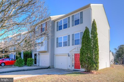4540 Papillion Court, Fredericksburg, VA 22408 - MLS#: 1005729043