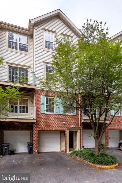 11846 Breton Court UNIT 19B, Reston, VA 20191 - #: 1005731916