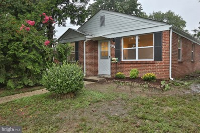 7405 24TH Avenue, Hyattsville, MD 20783 - MLS#: 1005737598