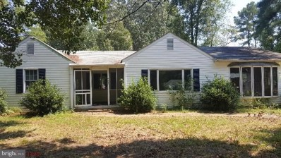 17494 River Drive, Piney Point, MD 20674 - #: 1005740128