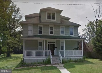3015 Mary Avenue, Baltimore, MD 21214 - MLS#: 1005743304