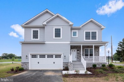 2001 Conley Court, Silver Spring, MD 20904 - #: 1005754884