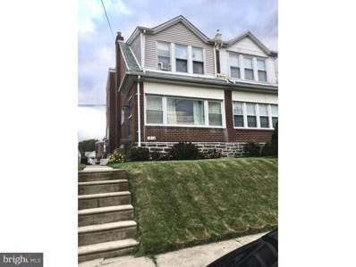 1912 Hartel Avenue, Philadelphia, PA 19111 - MLS#: 1005761020