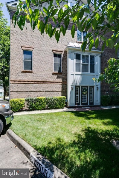 11519 Waterhaven Court, Reston, VA 20190 - #: 1005762464