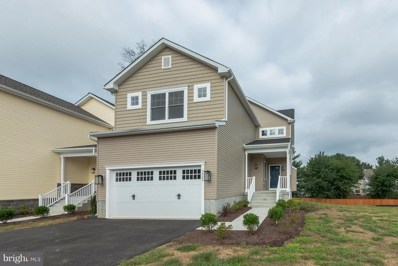 2020 Conley Court, Silver Spring, MD 20904 - #: 1005763008