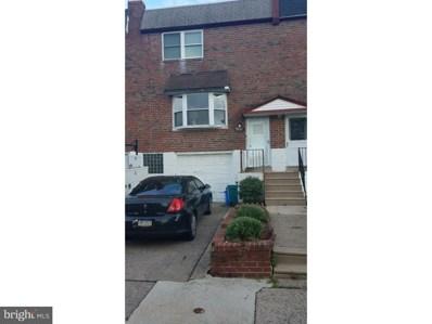3830 Salina Road, Philadelphia, PA 19154 - MLS#: 1005768522