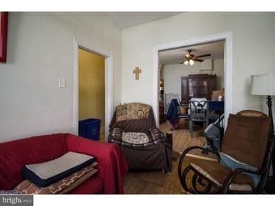 2736 Oakford Street, Philadelphia, PA 19146 - #: 1005780334
