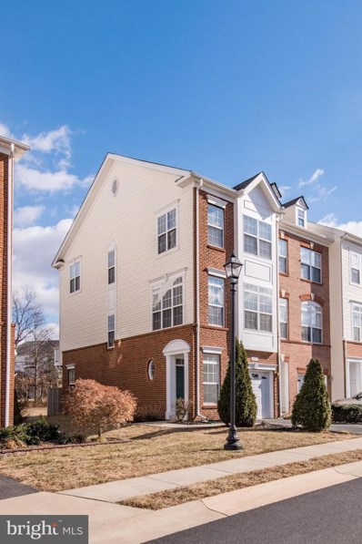 20452 Alicent Terrace, Ashburn, VA 20147 - MLS#: 1005790489