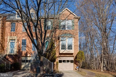 14 Stags Leap Court, Germantown, MD 20874 - MLS#: 1005795791