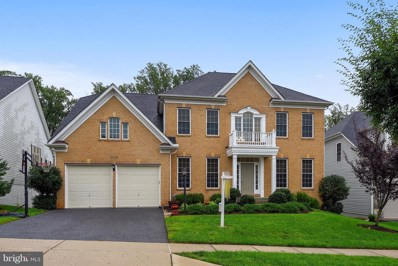 13236 Moonlight Trail Drive, Silver Spring, MD 20906 - #: 1005805068