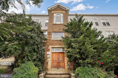1629 L Street NE UNIT 305, Washington, DC 20002 - #: 1005812046