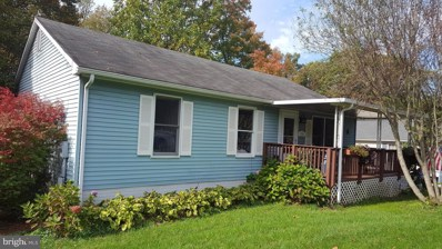 1624 Wise Road, Point Of Rocks, MD 21777 - MLS#: 1005813413