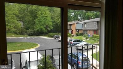 10831 Deborah Drive, Potomac, MD 20854 - MLS#: 1005813729