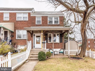 213 Riverview Road, Baltimore, MD 21225 - MLS#: 1005813823