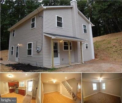 1940 Nelson Mill Road, Jarrettsville, MD 21084 - MLS#: 1005813825