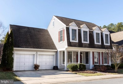 28408 Pinehurst Circle, Easton, MD 21601 - MLS#: 1005813865
