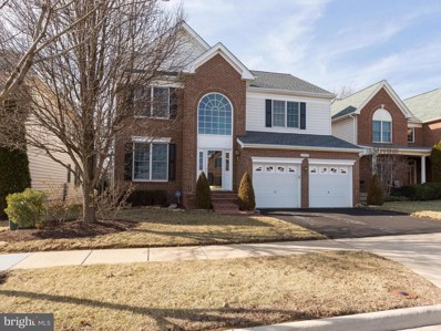 25977 Donovan Drive, Chantilly, VA 20152 - MLS#: 1005814293