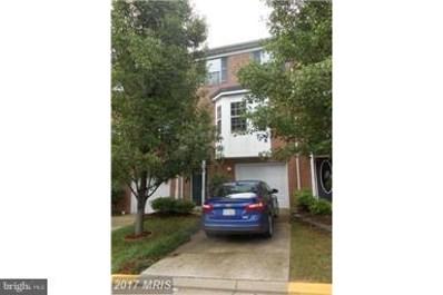 209 Shaw Court, Fredericksburg, VA 22405 - MLS#: 1005815107