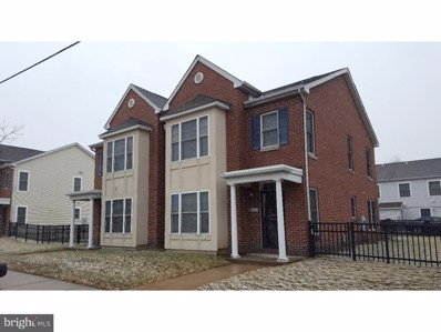 1600 S 30TH Street, Philadelphia, PA 19145 - MLS#: 1005815283
