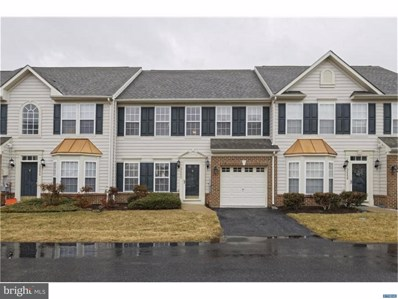 32232 Pelican Court UNIT 111, Millsboro, DE 19966 - MLS#: 1005825361