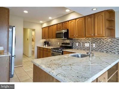 121 Colony Place, Mount Laurel, NJ 08054 - MLS#: 1005825451