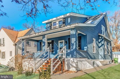 3116 Woodhome Avenue, Baltimore, MD 21234 - MLS#: 1005842363