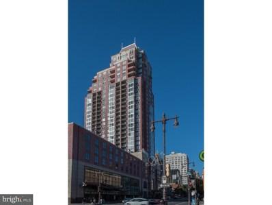 440 S Broad Street UNIT 2803, Philadelphia, PA 19146 - MLS#: 1005844623