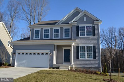 6524 Jousting Court, Indian Head, MD 20640 - MLS#: 1005844721