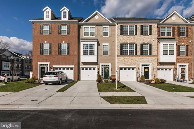 931 Ramble Run Road, Baltimore, MD 21220 - MLS#: 1005847127