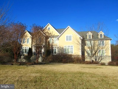 3945 Island Landing Court, Broomes Island, MD 20615 - MLS#: 1005853389