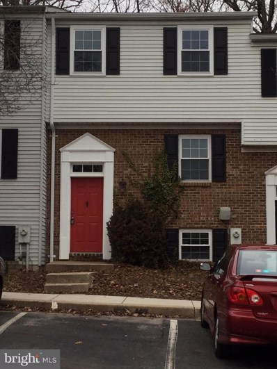 6 Cartwright Court, Baltimore, MD 21237 - MLS#: 1005862205