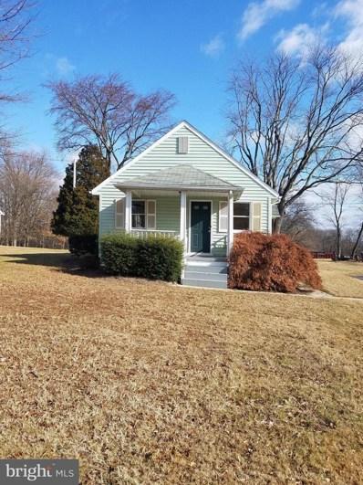 9041 Old Scaggsville Road, Laurel, MD 20723 - MLS#: 1005882591