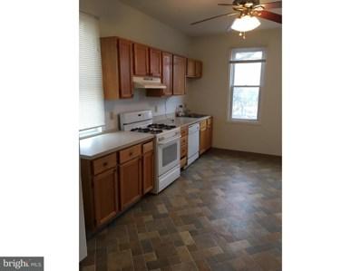 614 Beech Street, Pottstown, PA 19464 - MLS#: 1005882817