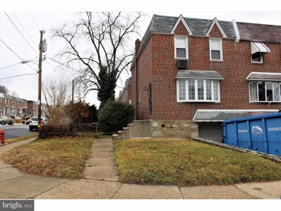 4357 Deerpath Lane, Philadelphia, PA 19154 - MLS#: 1005882899
