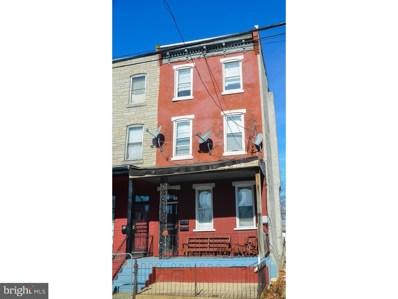 3941 Aspen Street, Philadelphia, PA 19104 - MLS#: 1005883833