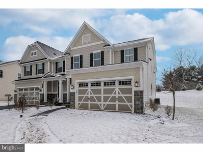 212 Quarry Point Road, Malvern, PA 19355 - MLS#: 1005884151