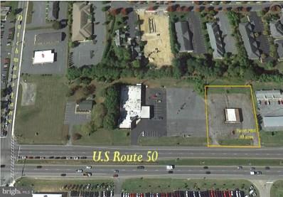 7752 Ocean Gateway, Easton, MD 21601 - MLS#: 1005884203