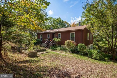244 Paris Heights Lane, Paris, VA 20130 - MLS#: 1005884283