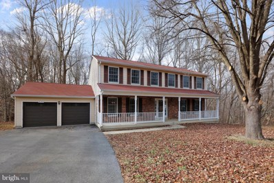 6310 Westmont Court, Dunkirk, MD 20754 - MLS#: 1005884969