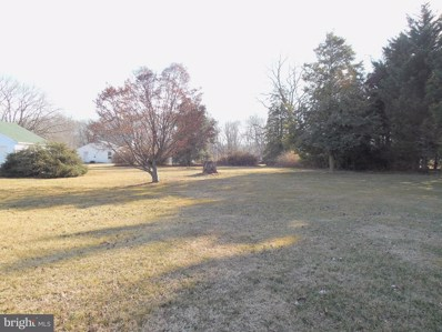 Maryland Avenue, Perryville, MD 21903 - MLS#: 1005889295
