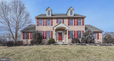 6710 Millime Court, New Market, MD 21774 - MLS#: 1005889407