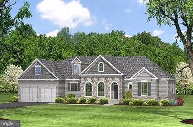 11346 Orchid Lane, King George, VA 22485 - MLS#: 1005889419