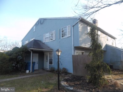 132 Beth Drive, Lansdale, PA 19446 - MLS#: 1005889473
